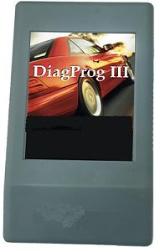 DiagProg3