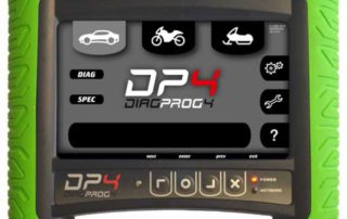 DiagProg4 News 17